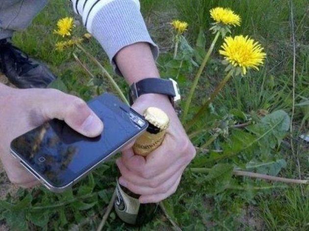 Возможности смартфона не безграничны