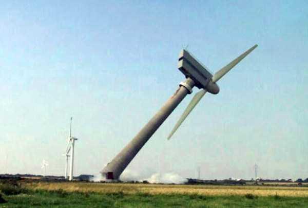 Режим сохранения энергии