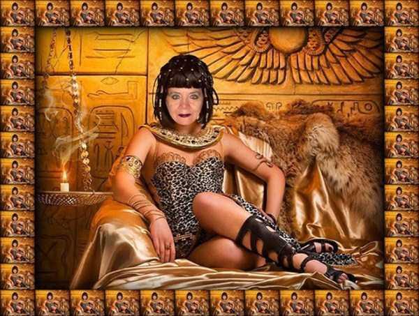 porno-zvezda-kleopatra